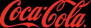 Script_Coca-Cola_RED