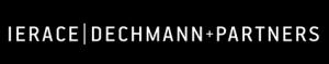 dechmann