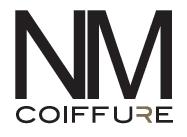 nmcoiff